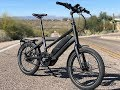 Haibike Radius Tour Electric Bike Review | Electric Bike Report