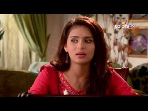 Shastri Sisters Promo 27th August 2014