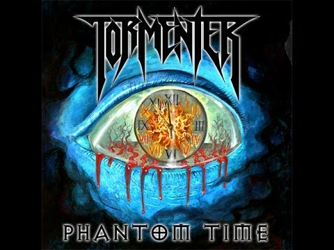 ToRmenTeR-Manifest Supremacy