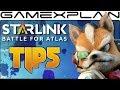 Tips & Tricks (Guide)