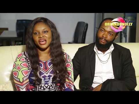 FADA FADA 2016 Latest Nigerian Nollywood Comedy  Movie  (EPISODE 1)