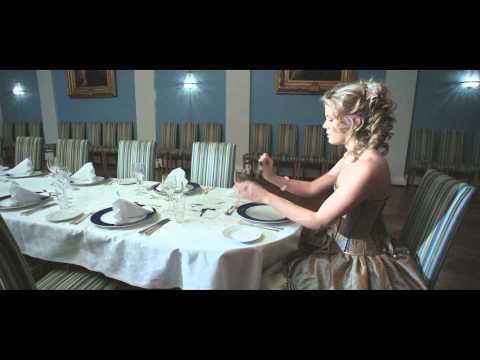 Tekst piosenki Bring Me The Horizon - Blessed with a curse po polsku