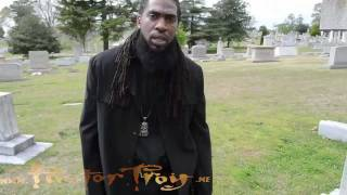 "PASTOR TROY NEW ALBUM RELEASE JUNE 7  ""THOU SHALL NOT KILL"" (4)"