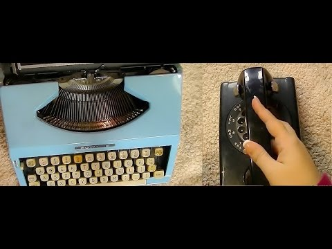 it - Hello everyone! This ASMR video features: tapping, scratching, clicking, some neat mechanical sounds, and ear to ear soft speaking and whispering. I am waiting for some supplies to arrive...
