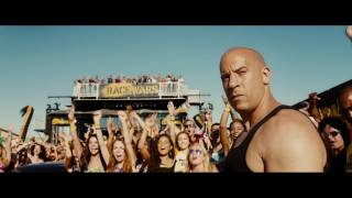 Nonton Fast   Furious 8   Dom And Letty   S Love Story Featurette  F8 Film Subtitle Indonesia Streaming Movie Download