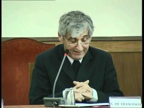 Mezzogiorno, Risorgimento e Unità d'Italia  [6/28]