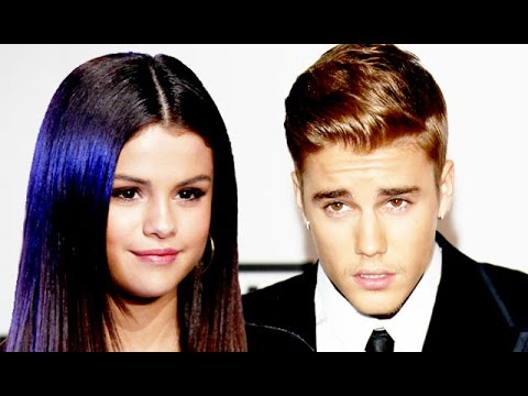 Justin - Justin Bieber is desperate to win back Selena Gomez, but it seems to be backfiring. Plus, Justin's awkward run-in with Taylor Swift. Subscribe! http://bit.ly/10cQZ5j Starring Bonnie Fuller...