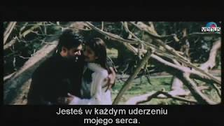 Dhadkan(Polish Version) Video