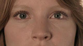 Six Feet Under - Transatlanticism (tribute video) [old version/2009]