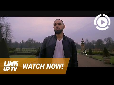 Pak-Man – Verified [Music Video]  #TrapTuesday