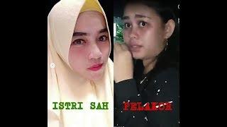 Video Terbaru. PELAKOR Marak di Makassar MP3, 3GP, MP4, WEBM, AVI, FLV Januari 2019