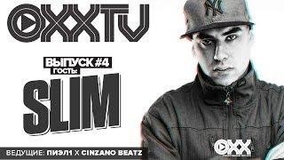 Download Lagu OXX TV : Slim Mp3
