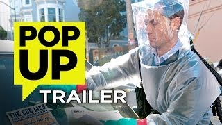 Nonton Contagion  2011  Pop Up Trailer   Hd Movie Film Subtitle Indonesia Streaming Movie Download