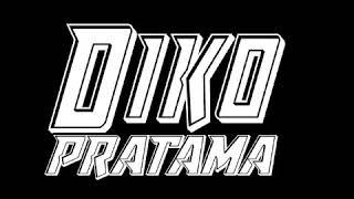 (D_P) JANGAN RUBAH TAKDIRKU 2K18 [ Diko Pratama & Romy SBD ]_Private_REQ
