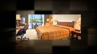 Bowmansville (NY) United States  city images : Millennium Hotel Buffalo