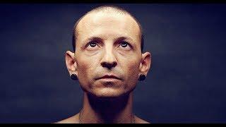 5 fatos sobre a morte e vida do cantor do Linkin Park INSCREVA-SE pra não perder nenhum vídeo: https://goo.gl/pgSa21...