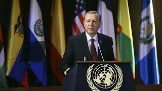 Video Pesan Erdogan Buat Malaysia Indonesia Tentera Imam Mahdi Akhir Zaman Panji Hitam Perang Dunia ke 3 MP3, 3GP, MP4, WEBM, AVI, FLV Desember 2018