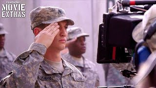 Nonton Go Behind The Scenes Of Thank You For Your Service  2017  Film Subtitle Indonesia Streaming Movie Download
