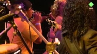 Video Sergio Mendes - Agua de Beber MP3, 3GP, MP4, WEBM, AVI, FLV Juli 2018