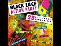 Black Lace   Penny Arcade