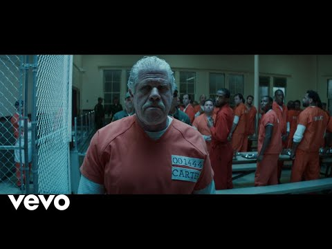 Jay-Z – Legacy