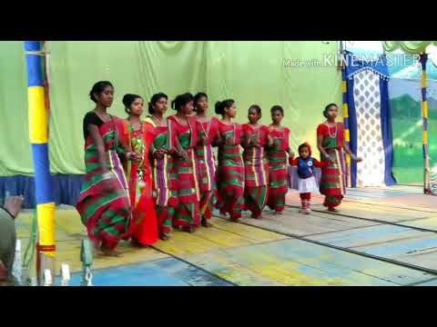 Video New santali jatra Litagoasain Opera download in MP3, 3GP, MP4, WEBM, AVI, FLV January 2017