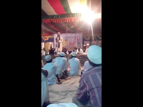 Video Naat 3 oct 2015 by Eid Mohammadat Khanquah Quarbania Taiyadumri shareef Siwan download in MP3, 3GP, MP4, WEBM, AVI, FLV January 2017