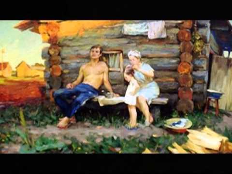 derevenskaya-banya-russkoe-video
