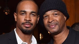 Video Why Hollywood Won't Cast The Wayans Brothers Anymore MP3, 3GP, MP4, WEBM, AVI, FLV Maret 2018