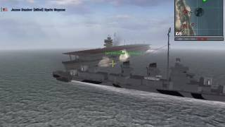 Battlefield 1942 Online Multiplayer GameplayMap: MidwayServer: BiHnet Modded MapsDate 2017-6-9-Recorded with Windows 10 Xbox app-How To Play Battlefield 1942 After Gamespy Shutdown and on Windows 10:https://www.youtube.com/watch?v=ex_Fnw60AsE