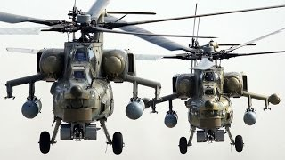 Nakon oštre retorike posljednjih mjeseci Hrvatska i Srbija krenule su sa utrkom u naoružanju.Hrvatska očekuje podršku SAD-a, Srbija - Rusije. Govori se o ...