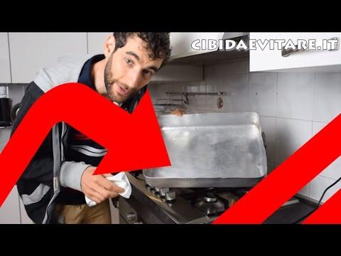 pentole in alluminio, utilizzarle o gettarle?