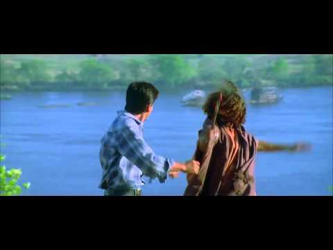 Yun Hi Chala Chal   Swades 2004  HD   BluRay  Music Videos   YouTube