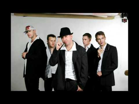 Tekst piosenki Boys - Koniec snów po polsku