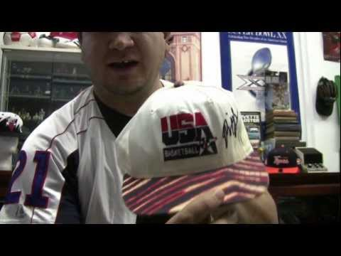 Make Money Picking Thrift Store Items to Sell on eBay: Snapbacks, T Shirts
