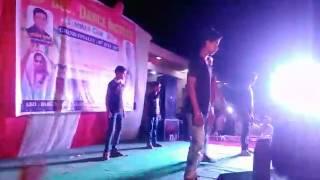 Best dance shahjhanpur