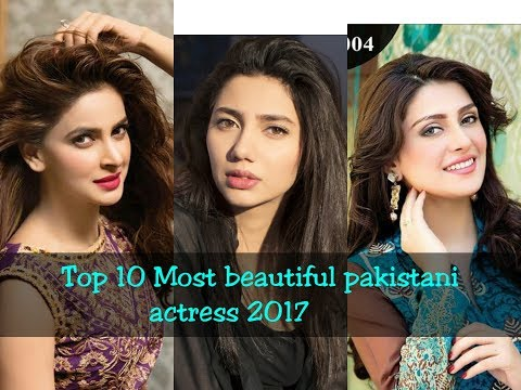 Top 10 Most beautiful pakistani actress 2017:  This is not an official ranking This is as it were in view of the uploader's close to home conclusion.-----------------------Top 10 Most beautiful pakistani actress 2017http://ascendents.net/?v=dHa6ZL-4820-----------------------Top 10 Most beautiful pakistani actress 201710.Ainy jaffri9. Aiza khan8. Mawra hocane7. Iman ali6. Ayesha khan5.Humaima malik4. saba qamar3.syra yousuf2.Maya ali1.Mahira Khan------------------------------Wacth more video :Thai actors vs filipino actorshttp://ascendents.net/?v=WaGQYJ8mGS8------------------Thai actors vs filipino actors IIhttp://ascendents.net/?v=8CUxjaTdY_Q-----------------Thai actors vs filipino actors IIIhttp://ascendents.net/?v=0oLfRgjIkZQ-----------------Thai Actors Vs Korean Actorshttp://ascendents.net/?v=aFFbNdsbkIk----------------Thai Actors vs Korean Actors IIhttp://ascendents.net/?v=na1eMB3B2p4----------------Thai Actresses Vs Korean Actresseshttp://ascendents.net/?v=eGkR_G1KB7M----------------Thai Actresses Vs Korean Actresses IIhttp://ascendents.net/?v=dldI_BLoFQ4----------------Top 10 Most Handsome KPOP Idol 2017http://ascendents.net/?v=EsD6k45Dgbk---------------Top 10 Most Handsome Thai Actorshttp://ascendents.net/?v=tNhlQ0tV3ZI---------------Top 10 Most beautiful vietnamese girls in 2017http://ascendents.net/?v=CF0mWAiqwbA---------------Top 10 beautiful grils in filipines http://ascendents.net/?v=UUFkpqQDRfc---------------Top 10 most beautiful korean girls 2017http://ascendents.net/?v=TIALSzToOz4---------------Top 10 Most Beautiful thai actress 2017http://ascendents.net/?v=VSO23UnicP4---------------Top 10 Most Handsome filipino actors in 2017http://ascendents.net/?v=C6_GgVtUrV0---------------Top 10 Most Beautiful japanese actresses 2017http://ascendents.net/?v=H_7xrLyf0No---------------Top 10 Most Handsome japanese actors 2017http://ascendents.net/?v=Sl8ABDMtULY---------------Top 10 Most Beautiful Hollywood actresses 2017http://ascendents.net/?v=NxhilTDSwiM----------