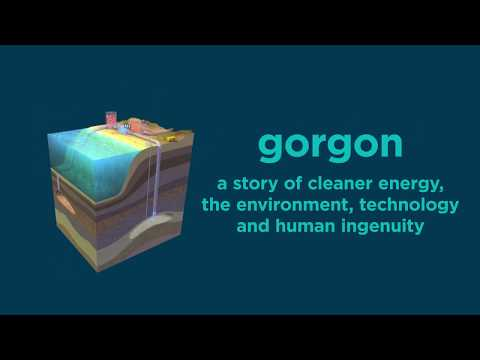 """<p style=""""text-align: right;"""">gorgon carbon dioxide injection project</p>"""