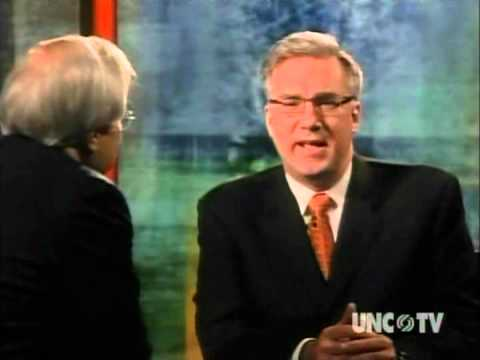 bill moyers - 