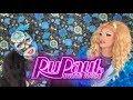 Download Lagu IMHO: RuPaul's Drag Race Season 11 - Episode 9 Ruview Mp3 Free