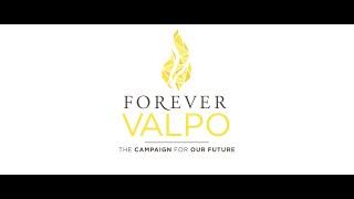 Valparaiso University Video