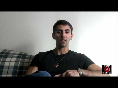 JT Lewis: New Artist Spotlight Interview!