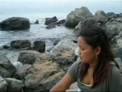 Video Trauma Yunita Ababil download in MP3, 3GP, MP4, WEBM, AVI, FLV January 2017