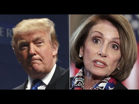55 Corporate Dems Voted For Trump To Spy On You Without A Warrant