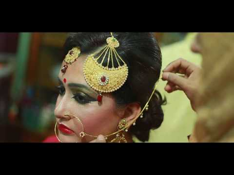 Raisul - Shapu Wedding Full Program By Wedding Story Bangladesh