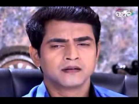 Video My 2nd telecast on Badhu serial, Sarthak Tv download in MP3, 3GP, MP4, WEBM, AVI, FLV January 2017