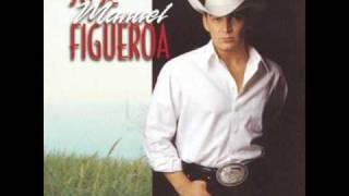 Tu dilema (Audio) José Manuel Figueroa