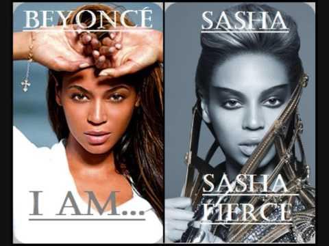 Tekst piosenki Beyonce Knowles - Settle 4 U po polsku