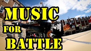 nice music for battle this year 2017Track list:00:00 DJ Kid Stretch   Gotcha Break00:03:20 DJ Bles One - What You Want What You Say 00:06:33 DJ FLEG   Otis Break 00:10:32 DJ Flow - King Shit 00:12:57 DJ Lean Rock  B.Bravo - Shred 00:15:39 DjblesOne Don't Talk To The Cops  -  Dangerous00:19:09 Dj Fleg - Bing Bong 00:20:54 DJ Ivan-Ski - The Big 00:23:57 Red Cafe ft Fabolous   I'm IllUndisputed x IBE 2016Victor vs Kuzya  FINAL  Undisputed x IBE 2016Dope & Mean 2016 // .stanceTeam USA vs Team KOREATeam KOREA vs Team HOLLANDBBIC Final Bboy Crew Battle  bboybboy liloubboy dancehip hop dancefunnyunny peoplepeople are awesomefunny girlsB-boy Lilou StyleRed Bull BC OneB-Boys - LilouRed Bullhong 10bboy 2015animalsbest fightPlane Crash compilationbboy juniorbboy killbboy battlehip hop mix 2015French crewTop 10 Bboy Sets of 2015R16 World Finalsbboy cicoTop Power Movesbboy junior 2015Bboy Lil-G 2015battle of the yearr16 koreahot dancerap battleeminem50 centbboy,bboy lilou,bboy dance,hip hop dance,bboy pocketbboy 2015funny,funny people,people are awesome,funny girls,B-boy Lilou Style,Red Bull BC One - B-Boys -Lilou,Red Bull,hong 10,bboy 2015,animals,best fight,Plane Crashcompilation,bboy junior,bboy kill,bboy battle,hip hop mix 2015,French crew,Top 10 Bboy Sets of 2015,R16 World Finals,bboy cico,Top Power Moves,bboy junior 2015,Bboy Lil-G 2015,battle of the year,r16 korea,hot dance,rap battle,eminem,50 centbboy cloudbboy musicbboy killbboy thesisbboy juniorbboy battlebboy bornbboy taisukebboy battle 2015 red bull bc onebreakdancing musicbreakdancing for beginnersbreakdancing 2015breakdancing movesbreakdancing songsbreakdancing tutorialbreakdancing kidbreakdancing baby