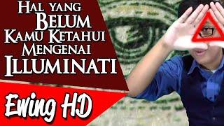 Video 5 Hal yang Pasti Kalian Belum Ketahui Mengenai Illuminati | #MalamJumat - Eps. 14 MP3, 3GP, MP4, WEBM, AVI, FLV Januari 2019
